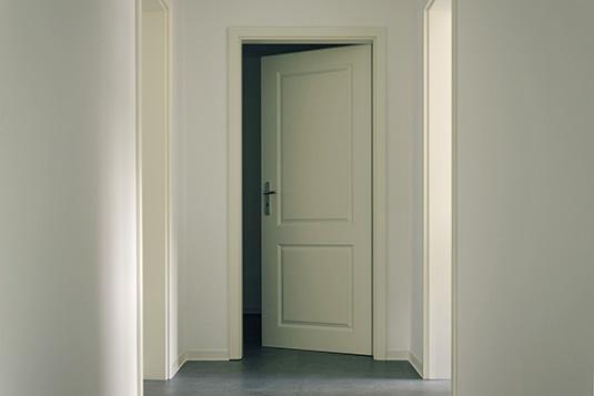 interierove dvere_tit