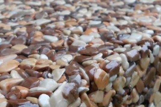 kamenny koberec_tit1