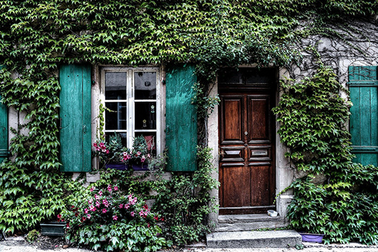 vchodove dvere_tit