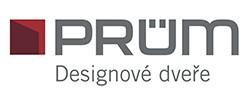 logo_prum