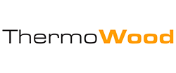 logo_thermo wood