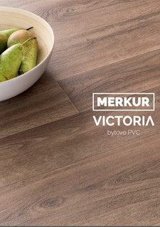 Ivc_Merkur_victoria