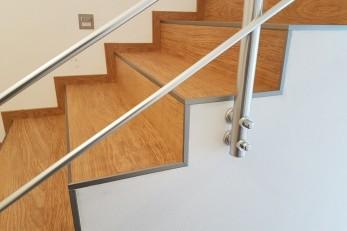 podlahy-quickstep15