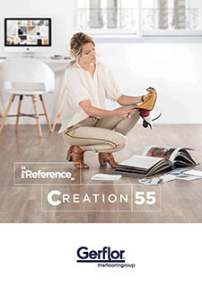 Gerflor_creation55