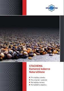Stachema_kamenne koberce