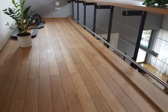 drevena-podlaha-meister-10
