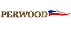 logo_perwood