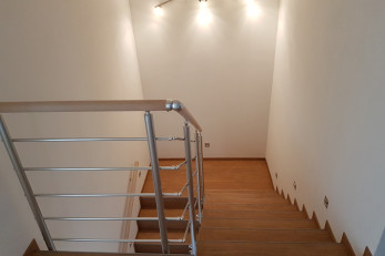 podlahy-quickstep13