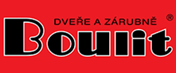 logo_boulit