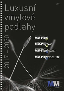 Katalog-MM-VINYL-revize-2019