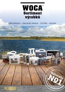 Woca_sortiment_vyrobku