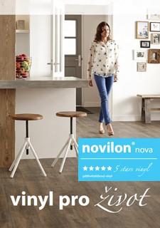 NOVILON_Brozura