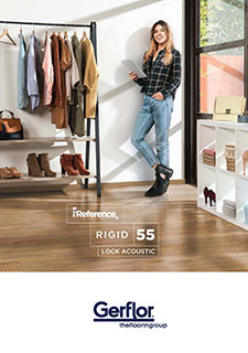 Gerflor_rigid55