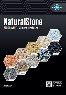 Stachema_Natural_stone_vzornik