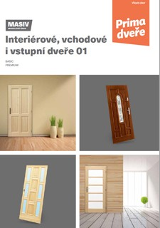 Prima dvere_masiv