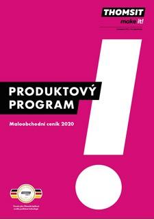 Thomsit_produktovy katalog
