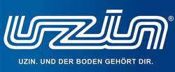 logo_Uzin