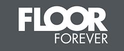 logo_floor forever