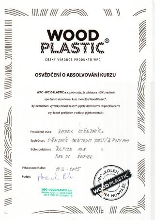 woodplastic_certifikat
