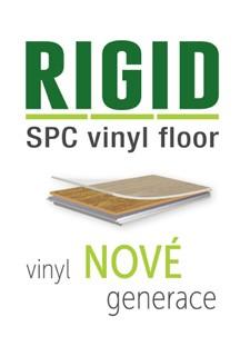 rigid_katalog vinyl