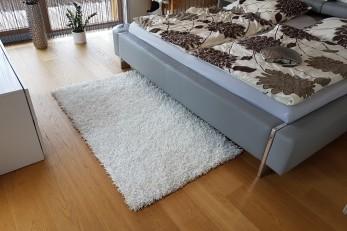 drevena-podlaha-meister-8