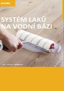 Eukula_Systemova_brozura_Laky