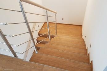 podlahy-quickstep14