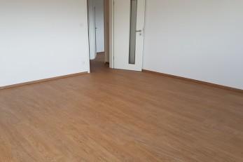 podlahy-quickstep10