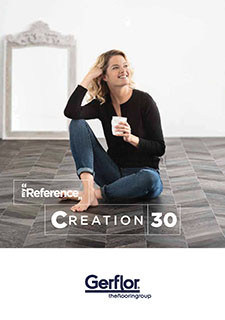 Gerflor_creation30