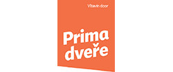 logo_prima dvere