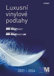 Katalog MM-Vinyl Project_MM-Rinyl Project LOC 012021