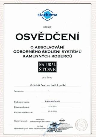 stachema_certifikat