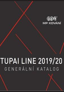 MP_tupai_line