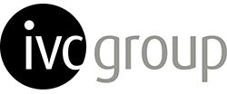 logo_ivc