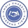 overena_firma