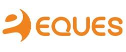 logo_Eques