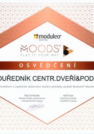 moduleo_certifikat