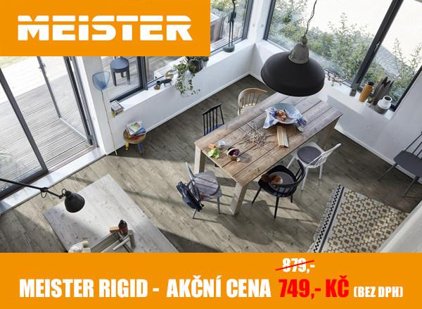 Meister Rigid_akce