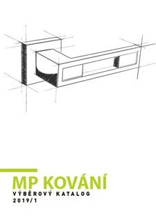 MP_vyberovy_katalog