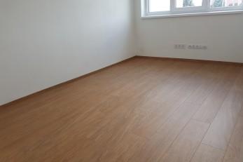 podlahy-quickstep11