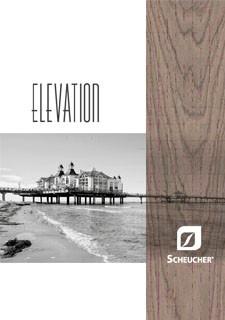 Scheucher_drevo