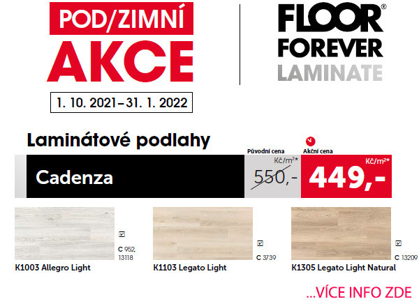 FloorForever_akce10_21b