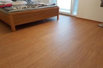 podlahy-quickstep12