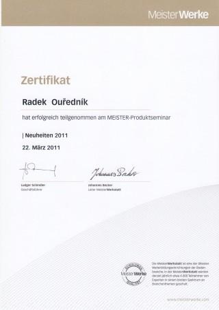 meister_certifikat