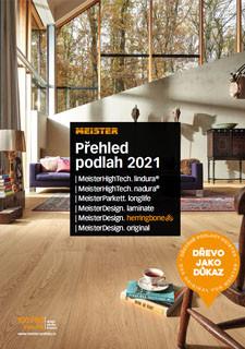 MEISTER_Prehled-podlah 2021