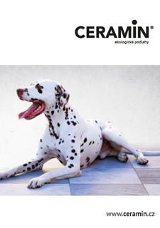Ceramin_katalog