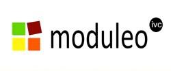 logo_moduleo