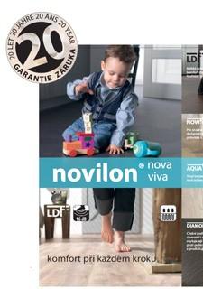 NOVILON_nova_viva_traffic