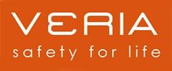 logo_Veria