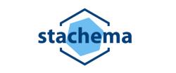 logo_Stachema